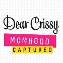 DearCrissy.com