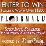 FloorMall