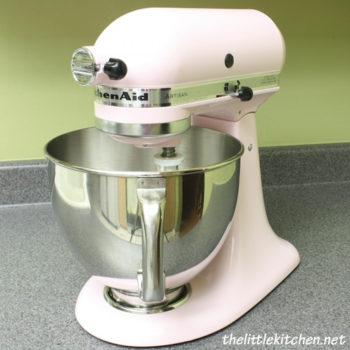 Kitchen Gadget Roundup