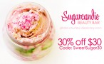 Sugarcandie Beauty Bar