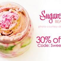 Sugarcandie Beauty Bar