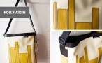 Holly Aiken Bag