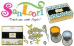 SanLori Invitations