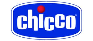 Chicco Contest