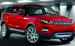2012-Land-Rover-Range-Rover-Evoque-5-door-Picture