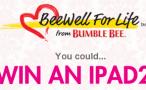 bewell-ipad-21