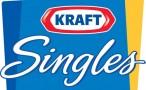 kraft-milk-singles-2