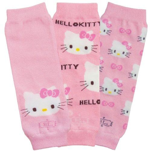 Hello Kitty BabyLegs