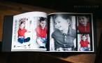 Walgreens Photobook