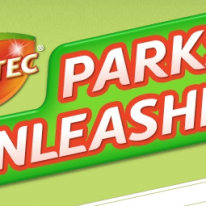 parks unleashed