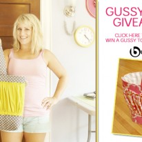 gussy-sews-giveaway