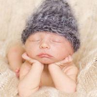 weird-baby-photo1