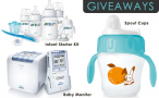 avent-giveaway