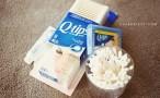 Q-tips Brand Ambassador