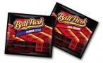 ball-park-franks-coupon
