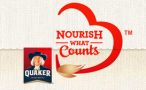 nourhs-what-counts