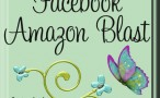 FacebookBlast