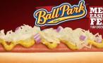 ball-park-franks