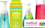 Method Clean Happy