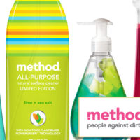 Method Clean Happy