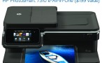 hp-printer-photo