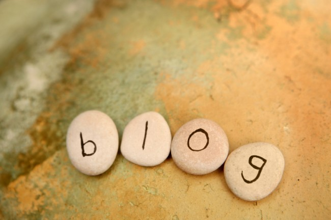 5 Tips to Make Your Blog Shine