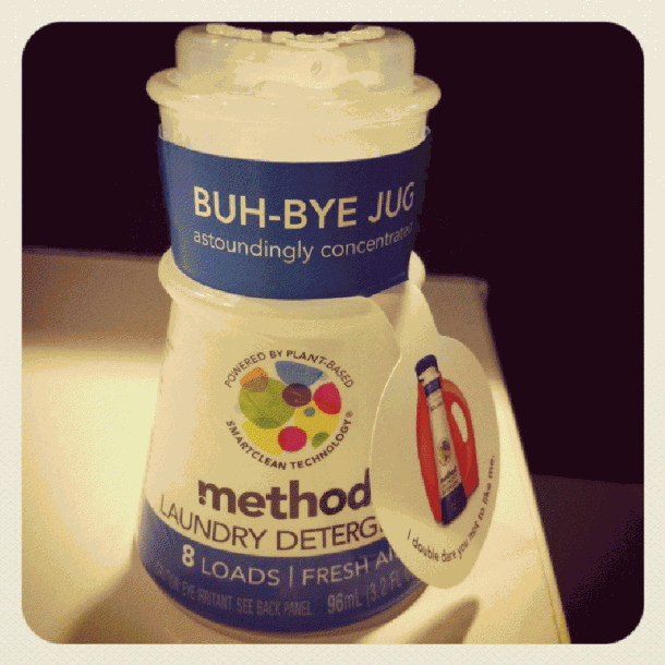 method-laundry-detergent