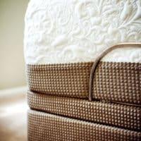 serta icomfort mattress