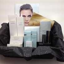 artistry giveaway