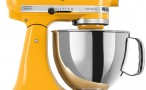 kitchenaid-mixer-yellow-pepper-stand-mixer