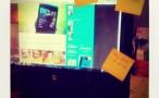Windows Phone Apict