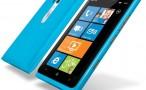Windows Phone Lumia 900