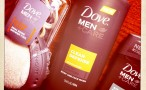 Dove Men Care