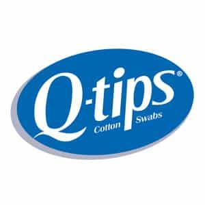 qtips logo