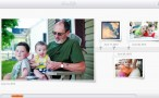 ThisLife Online Photo Storage
