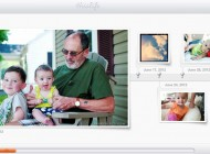 ThisLife Online Photo Storage