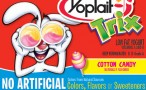 Yoplait Trix Yogurt
