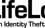 Lifelock_logo_with_tagline