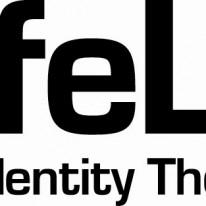 Lifelock_logo_with_tagline