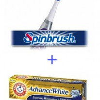arm-and-hammer-logo1