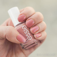Essie Eternal Optimist Nail Polish