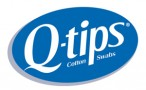 qtips-logo1