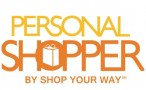 sears-personal-shopper-logo