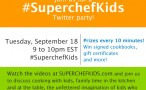 superchef-twitter-party-2