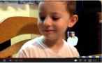 Screen Shot 2012-12-07 at 4.01.42 PM
