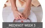 Medifast Diet
