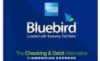walmart-bluebird