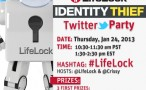 LL_IT_twitterparty_EST_PST2