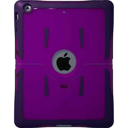 Otterbox Reflex Series iPad Case Review