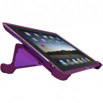 Otterbox Reflex Series iPad Case Review